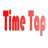 Time Tap icon