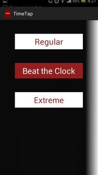 Time Tap apk screenshot