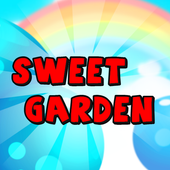 Sweet Garden icon