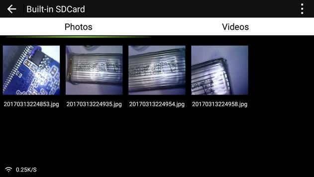 F100 apk screenshot