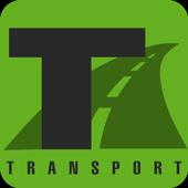 Tony Transport - Busy do Holandii icon
