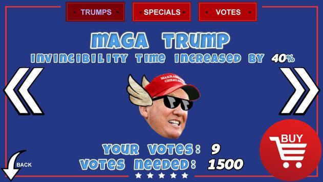 MAGA Trump screenshot 2