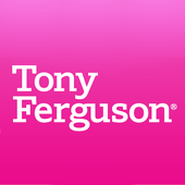 Tony Ferguson icon