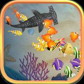 Fish Hunter Pro icon