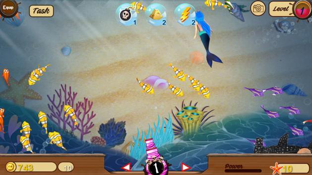 Fish Hunter Pro screenshot 3