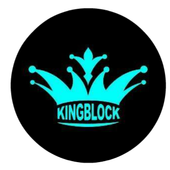 KING Online Store icon