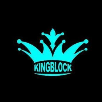 KING Online Store screenshot 3