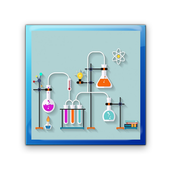 Learn Chemistry icon