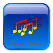 Best Tommy J Pissa icon