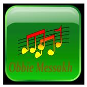 Best Obbie Messakh icon