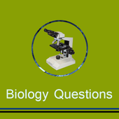 Full Biology Questions icon