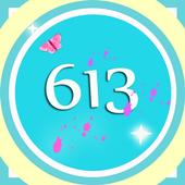 Camera B613 Lite icon