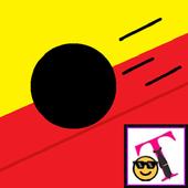 タイミング タップ icon