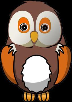 Owl Tic Tac screenshot 5