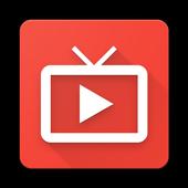 Mobile TV Turkey icon