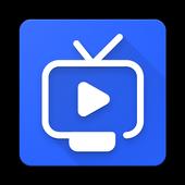 Mobil TV - Canlı İzle - Kesintisiz ve Sorunsuz HD icon