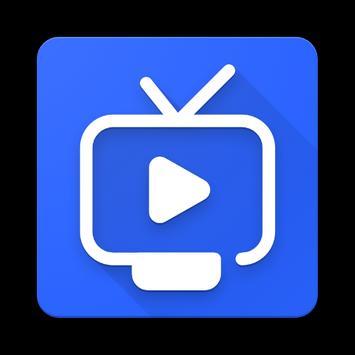 Mobil TV - Canlı İzle - Kesintisiz ve Sorunsuz HD screenshot 2