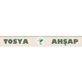 Tosya Ahşap E-ticaret icon