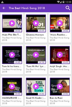 All hindi songs karaoke download   Hindi Karoake Songs Free