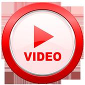 Vid Video Tube Player Pro icon