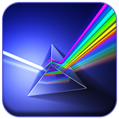 Prisma - Art and Photo Effects icon