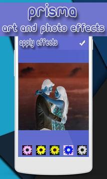 Prisma - Art and Photo Effects screenshot 5