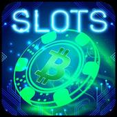 Crypto Slots icon