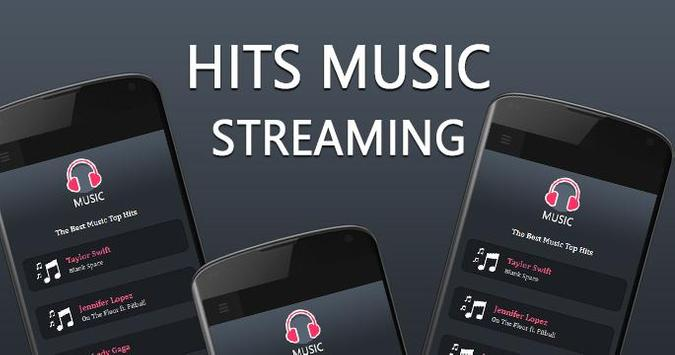 Top music mp3 videos mp4 poster