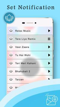 Bollywood Songs Ringtones screenshot 4