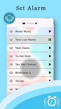 Bollywood Songs Ringtones screenshot 3