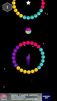 Colors Hits apk screenshot