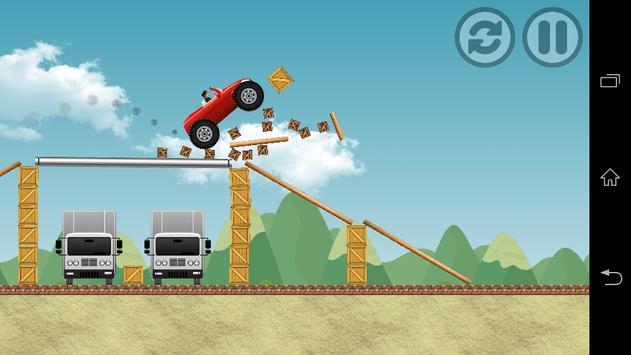 Top High Speed 3D Race apk screenshot