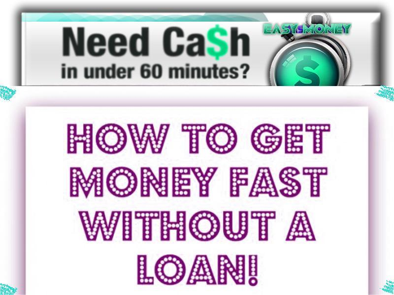 How to Make Money Fast for Android - APK Download