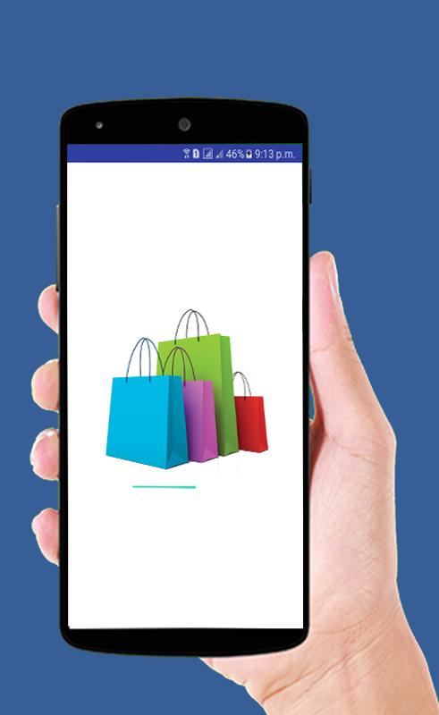 Usa online shops all shopping sites us apk for Best online store usa