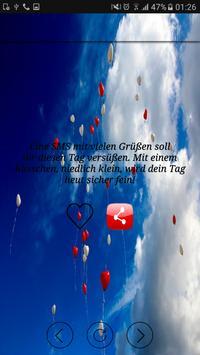 365 Liebes SMS 2018 screenshot 2