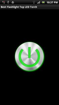 Best Flashlight LED Torch poster