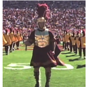 Top 25 Marching Band Videos icon