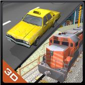 Catch The Train: Drivers icon