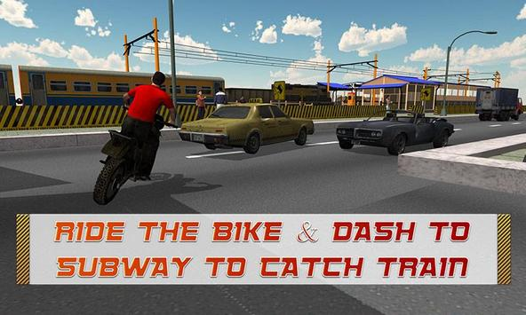 Catch The Train: Drivers apk screenshot