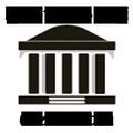 Konstitutsiyasi - O`zbekiston