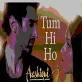 Lagu India Tum Hi Ho mp3 icon