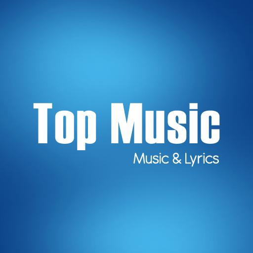 Tove Lo Songs Lyrics For Android Apk Download