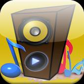Jonalyn Viray Songs icon