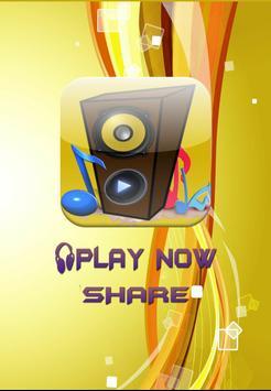 Jonalyn Viray Songs apk screenshot