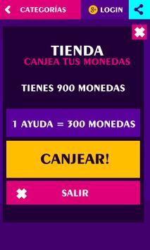 Adivina La Canción screenshot 4