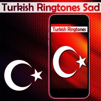 Turkish Ringtones Sad poster
