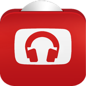 Pro Music Downloader to MP3 icon