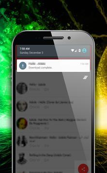 Pro Music Downloader to MP3 screenshot 2