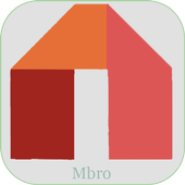 Tips TV mobdro live streaming guide icon