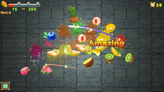 Fruit Splash screenshot 11